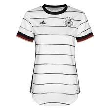 Tyskland Hemmatröja EURO 2020 Dam