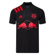 New York Red Bulls Bortatröja 2020