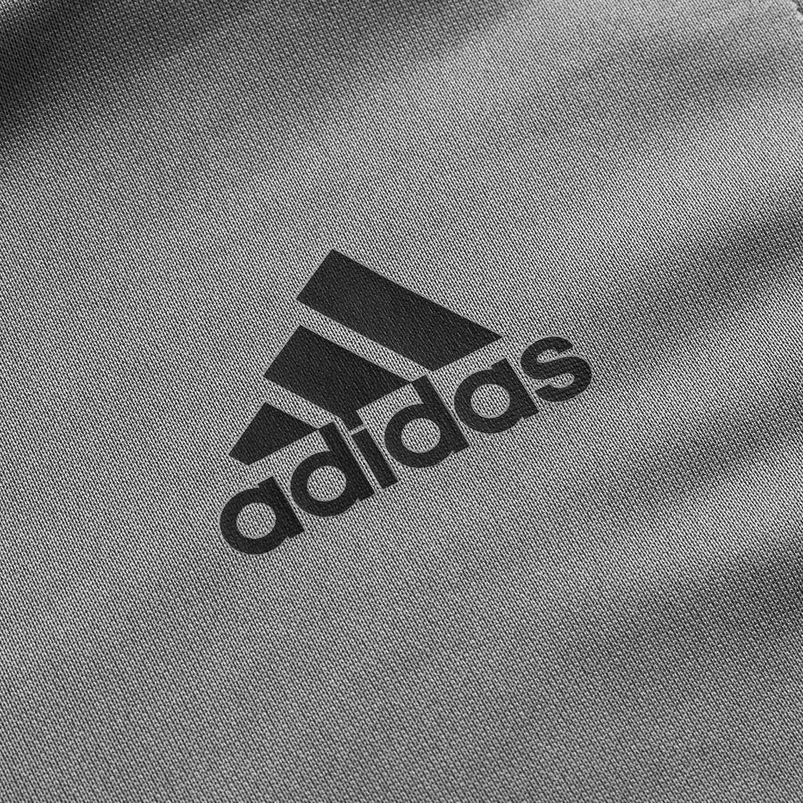 adidas Treningsjakke Condivo 20 Hood GråSort