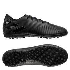 adidas Nemeziz | Kjøp adidas Nemeziz fotballsko online hos