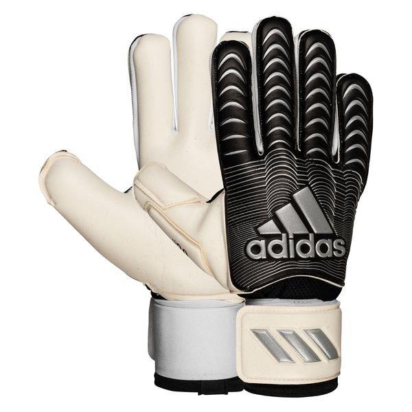 span dir = rtl e adidas predator mutator 20 review min_result football product span
