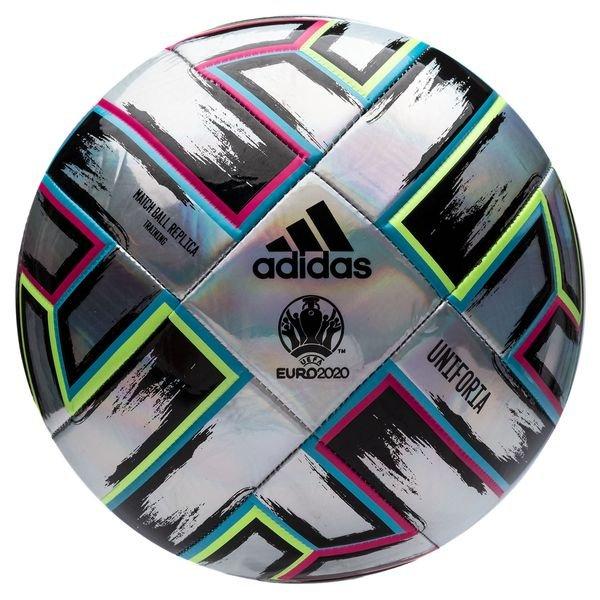 Ballons EURO 2020 | Achetez le ballon adidas Uniforia chez