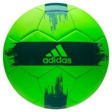 adidas Fotboll EPP II - Grön