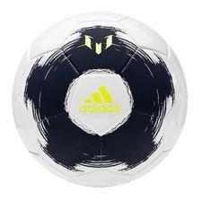adidas Fotboll Mini Messi - Blå/Vit/Grön
