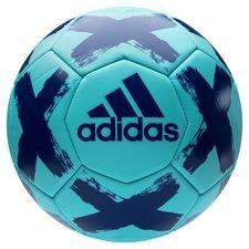 adidas Fotboll Starlancer Club - Turkos/Blå