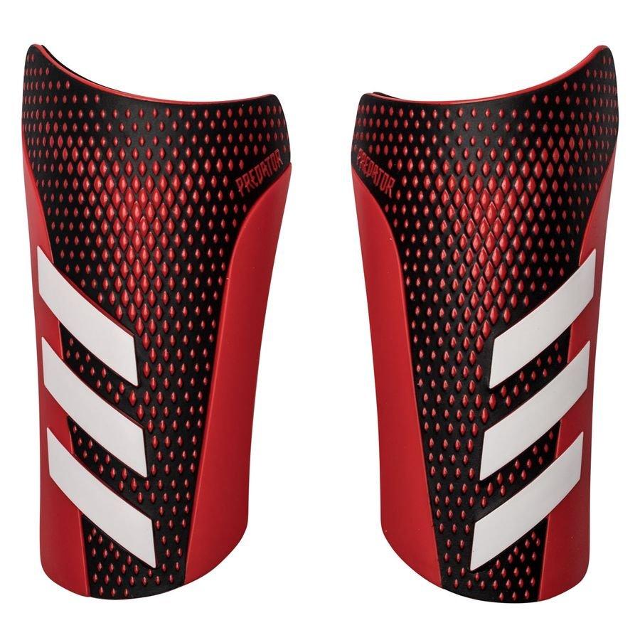 adidas Benskinner Predator League Mutator - Sort/Rød thumbnail