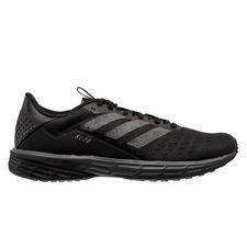 adidas sneakers Stort utvalg av sneakers hos Unisport