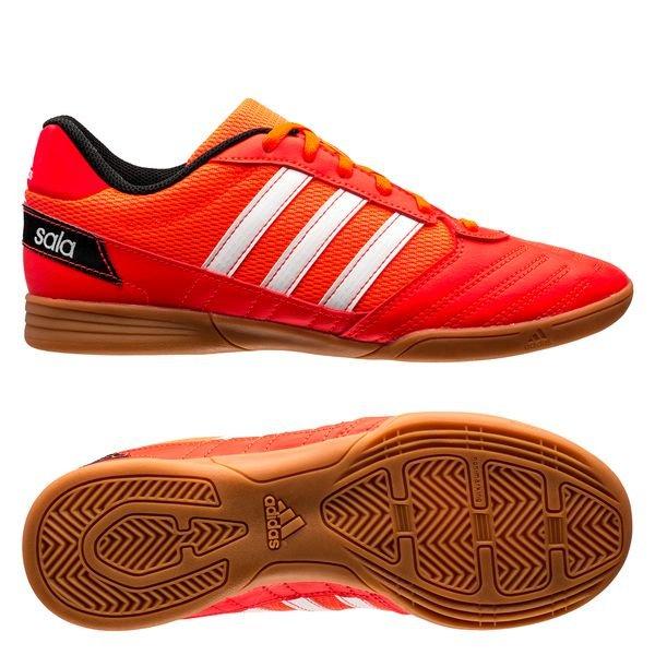 Kinderen Rood Schoenen | adidas Nederland