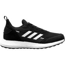 Adidas Hardloopschoenen RapidaLUX S&L - Zwart/Wit/Grijs Kinderen