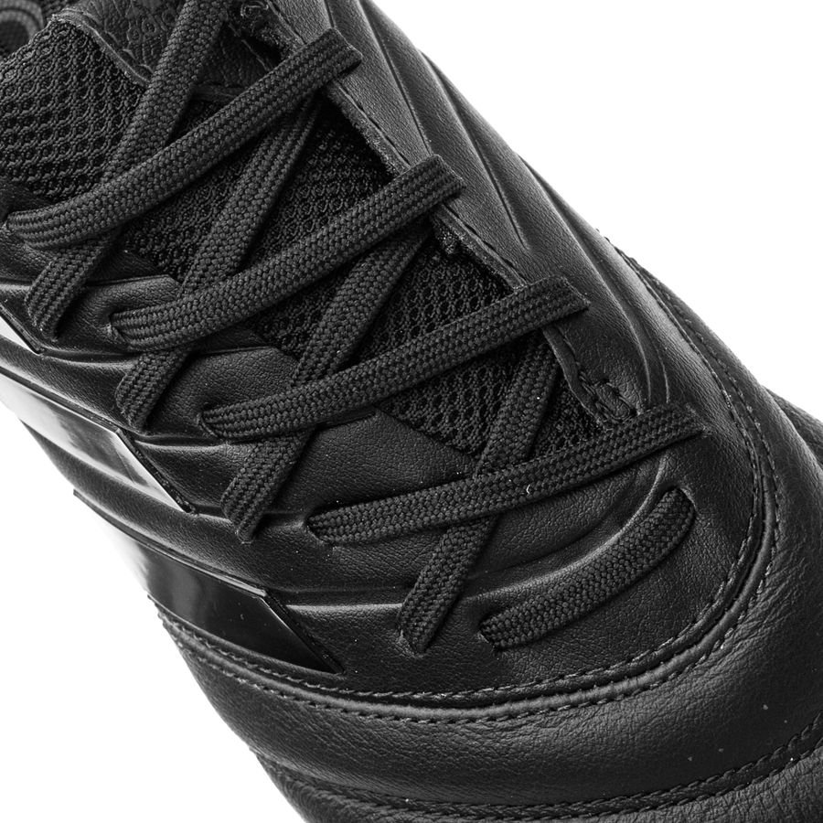 adidas Copa 20.3 MG Shadowbeast SortGrå