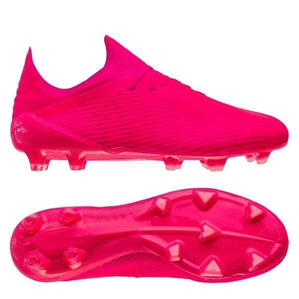 adidas football boots   Buy adidas football boots online at Unisport