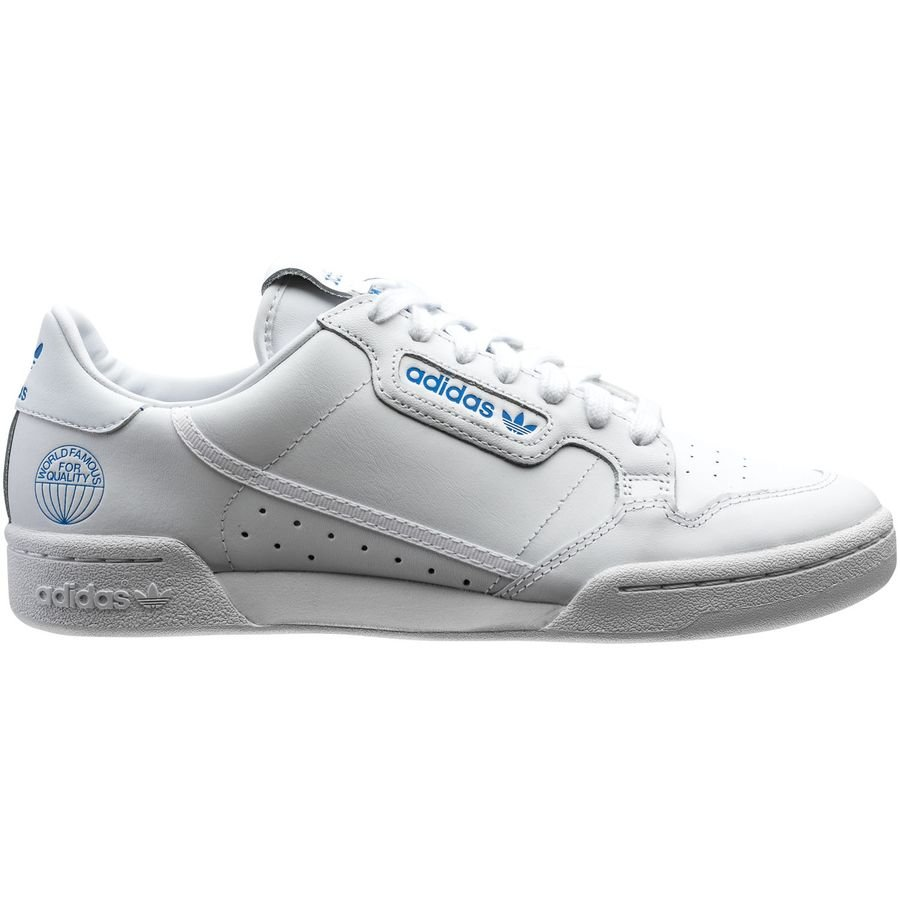 adidas originals sneaker continental 80