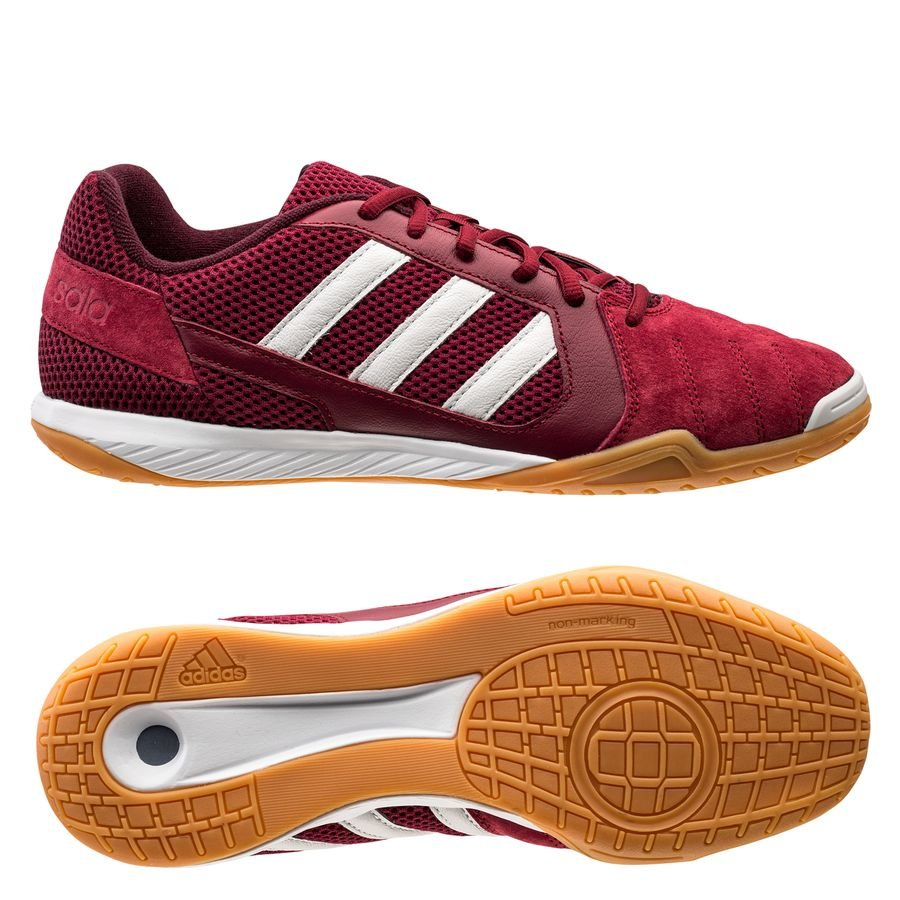 adidas Top Sala Futsal Boot