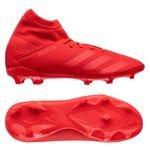 adidas Predator 20.3 FG/AG Locality - Rouge Enfant