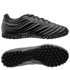 adidas Copa 20.4 TF Shadowbeast - Sort/Grå