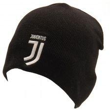 Juventus Mössa - Svart