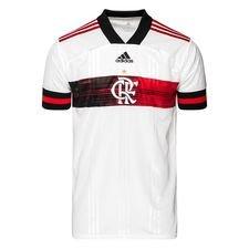 Flamengo Bortatröja 2020/21