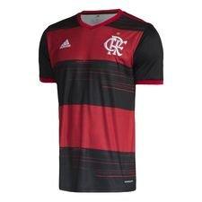 Flamengo Hjemmebanetrøje 2020/21
