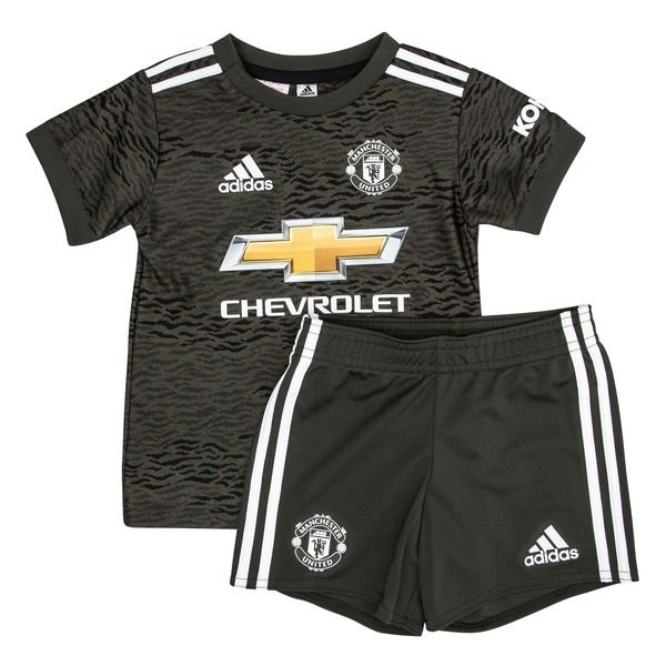 manchester united shirts get your manchester united kit at unisport manchester united shirts get your