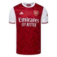 Arsenal Hemmatröja 2020/21