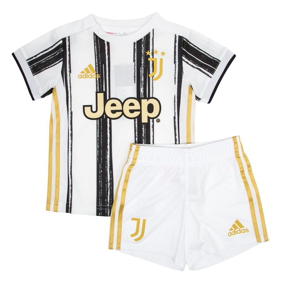 juventus home shirt 2020 21 baby kit kids www unisportstore com juventus home shirt 2020 21 baby kit kids