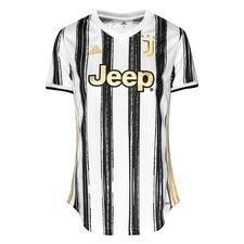 Juventus Hemmatröja 2020/21 Dam