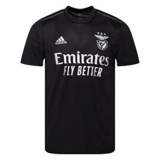 Benfica Bortatröja 2020/21