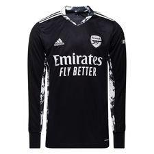 Arsenal Målvaktströja Hemma 2020/21 Barn