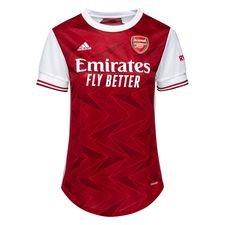 Arsenal Hemmatröja 2020/21 Dam