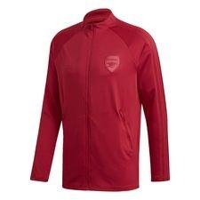 Arsenal Jacka Anthem - Röd