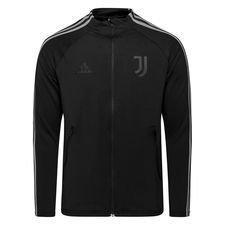 Juventus Jacka Anthem - Svart
