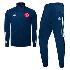 Ajax Trainingsanzug - Blau