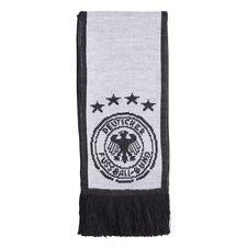 DFB Schal Weiß
