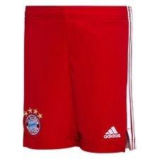 Bayern München Hemmashorts 2020/21