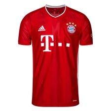 Bayern München Hemmatröja 2020/21