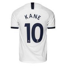 Tottenham Hjemmebanetrøje 2019/20 KANE 10 Bør