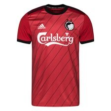 FC Köpenhamn Tredjetröja 2019/20
