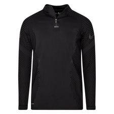 Nike Trainingsshirt Next Gen Vapor Drill Strike