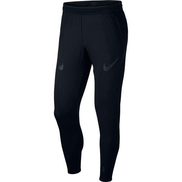Træningsbukser   Køb dine træningsbukser online hos Unisport