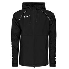 Nike FC | Survêtement, jogging, sweatshirt, t shirt