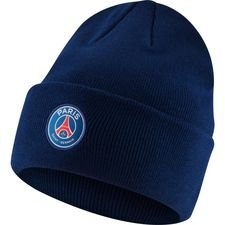 Paris Saint-Germain Mössa Dry - Navy