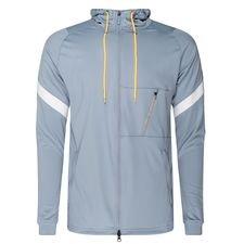 Nike Track Jacke Next Gen Strike - Navy/orange