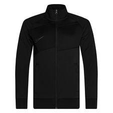 Nike Track Jacke I96 Academy Pro - Schwarz/Grau Kinder