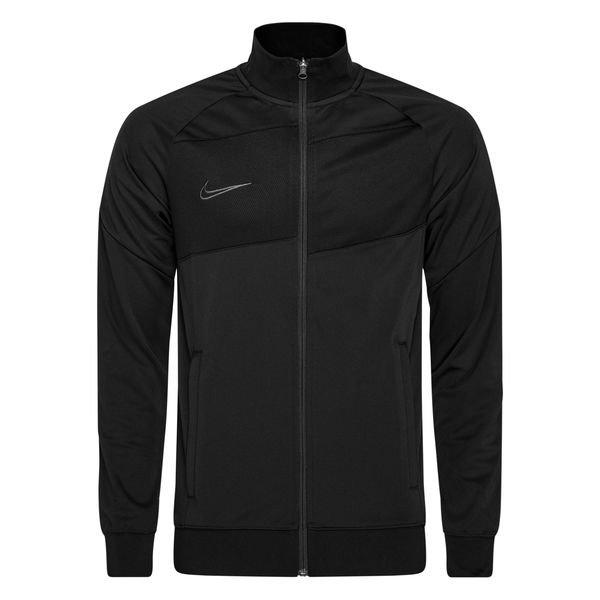2017 2018 Inter Milan Nike Authentic Windrunner Jacket