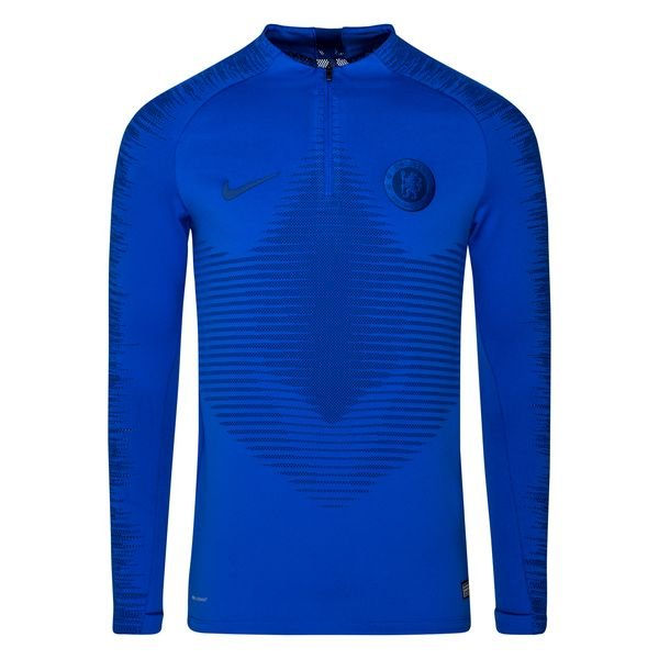 Sida 2 för: Chelsea tröja | Stor Chelsea shop online på Unisport