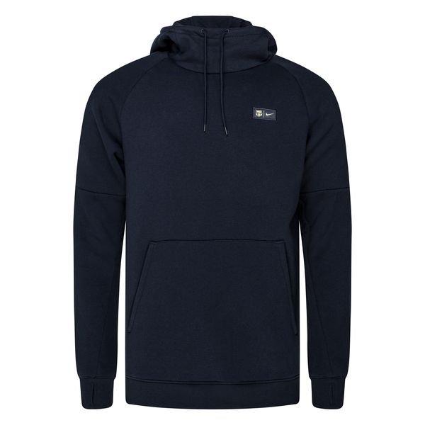 adidas ZNE Stort utbud av adidas ZNE hoodies hos Unisport!