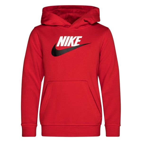 2018 2019 Galatasaray Nike Core Trainer Jacket (Red)
