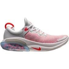 Nike løpesko | Stort utvalg av Nike Free, Air & React