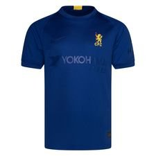 Chelsea Fjärdetröja Cup Collection Barn