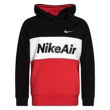 Nike Future DNA   Achetez vos crampons Nike chez Unisport